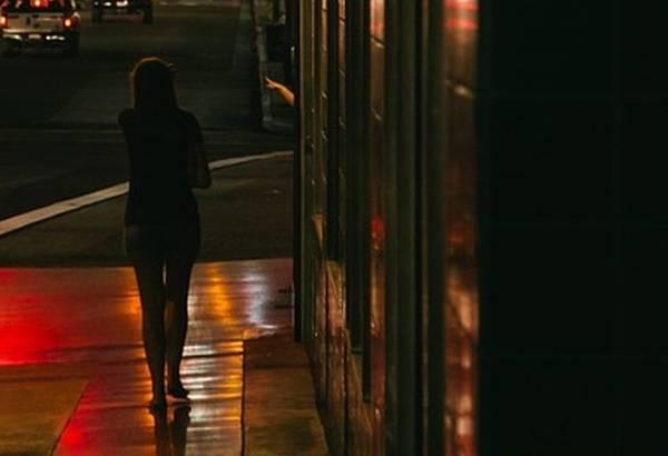 berlin prostitution preis feldkirch