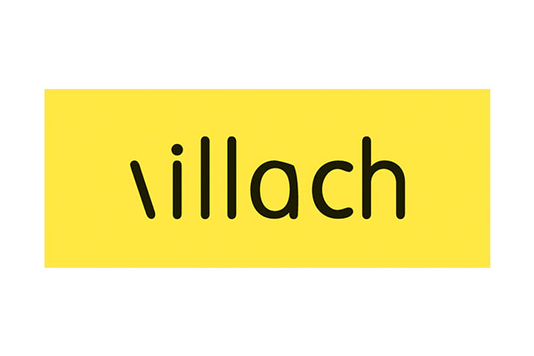 Annabichl single app Mhldorf bei feldbach flirten kostenlos