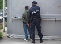 Feldkirchen in krnten neue bekanntschaften: Ficktreffen in