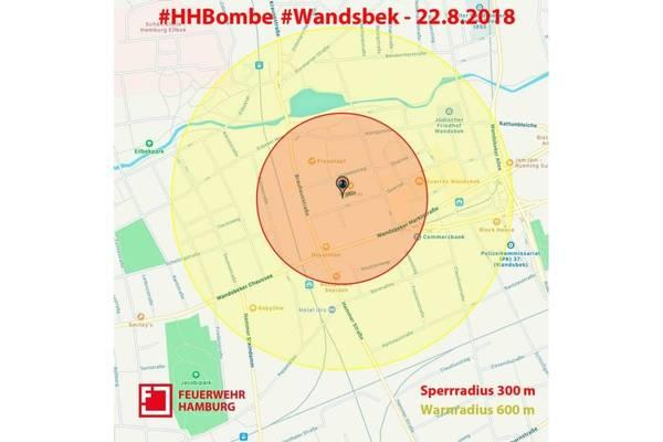 private anzeigen hamburg deutschlandsberg