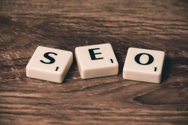 Online Marketing Strategie – Mit diesen Tipps kommt der digitale Erfolg bestimmt | Regionews.at
