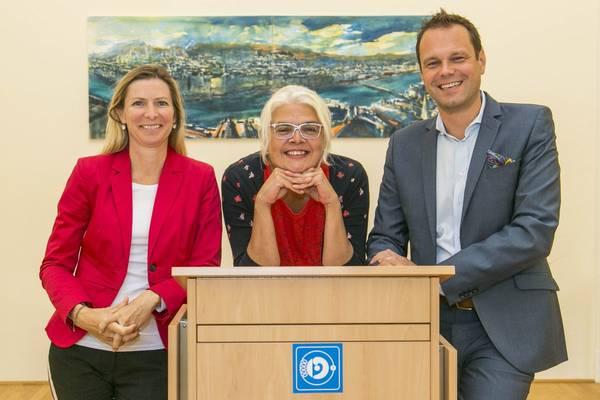 Vcklamarkt partnervermittlung kostenlos - Single stadt graz