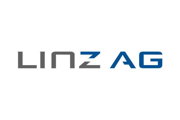 Linz Netz Gmbh Aktueller Lagebericht Stromausfälle Regionewsat