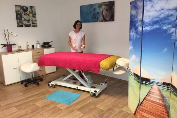 massage brunn am gebirge
