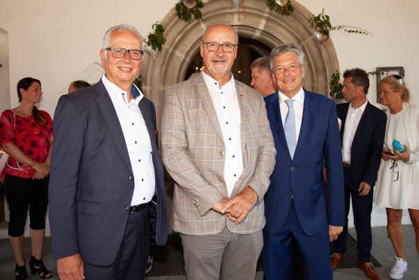 WALSIE-BUS Anrufsammeltaxi Viehhausen/Wals/Siezenheim