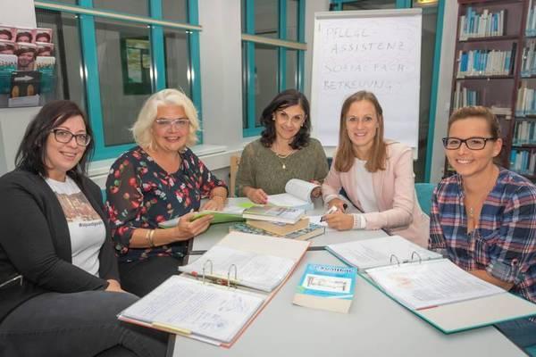 Waldneukirchen single treff Single studenten in schafwiesen