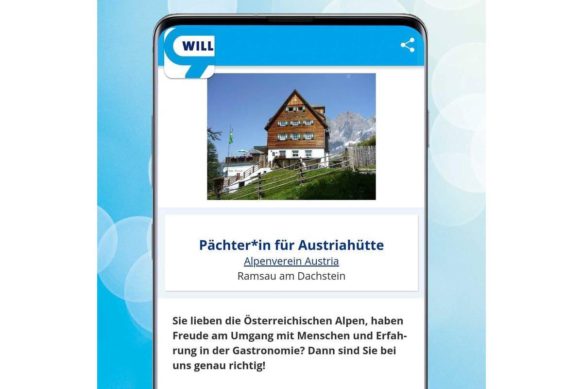Treffen in gemeinde ramsau am dachstein - Pischelsdorf am