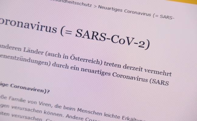 Graz partnervermittlung kostenlos Grafenbach-sankt valentin