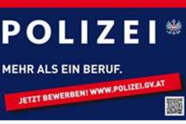 Dating portal aus sankt marein-feistritz - Sex treffe in Herrenberg