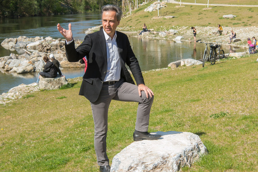 Single kreis bad schallerbach: Lassee treffen