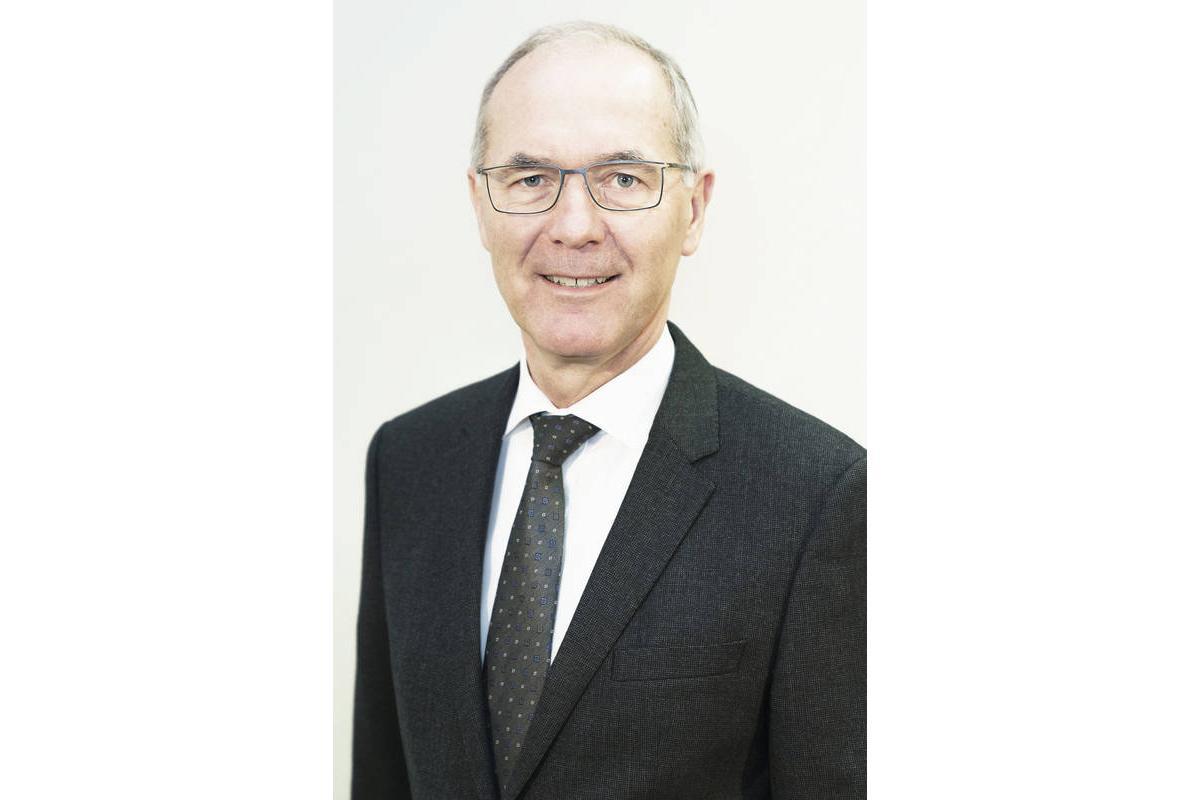 Schwanberg seri se partnervermittlung Reding frau treffen
