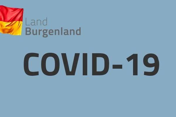 Freunde und Freizeitpartner Burgenland - assessment-software.com