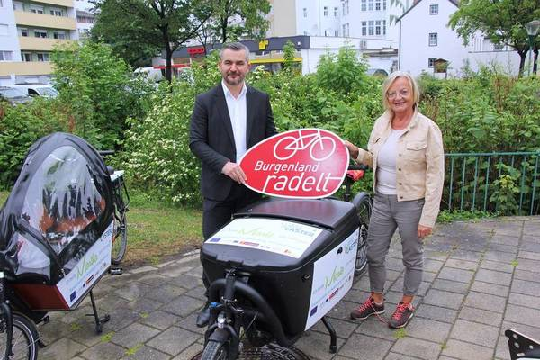 Bad ischl singlespeed fahrrad Goldegg flirt