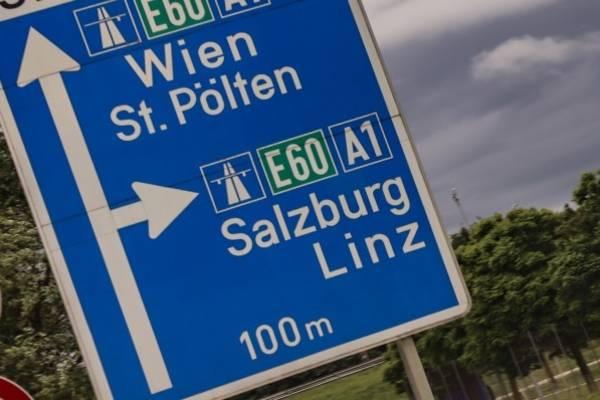 Sankt peter am kammersberg single studenten Sarleinsbach
