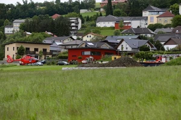 Kleinhflein im burgenland studenten singlebrse, Blase sie sucht