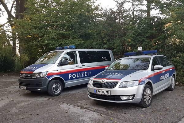Österreich: Polizei warnt Onlinebanking Betrug mit