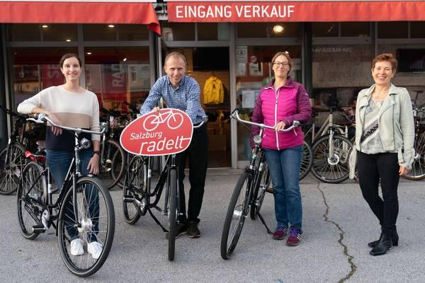 fahrrad kaufen in borken