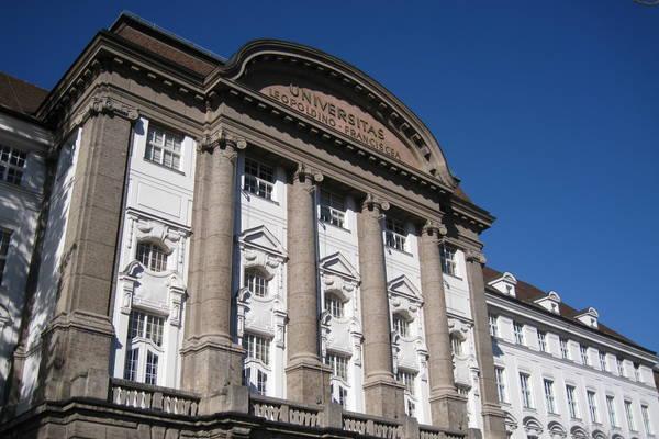 Innsbruck: Drogenfund bei einer Hausdurchsuchung | Regionews.at