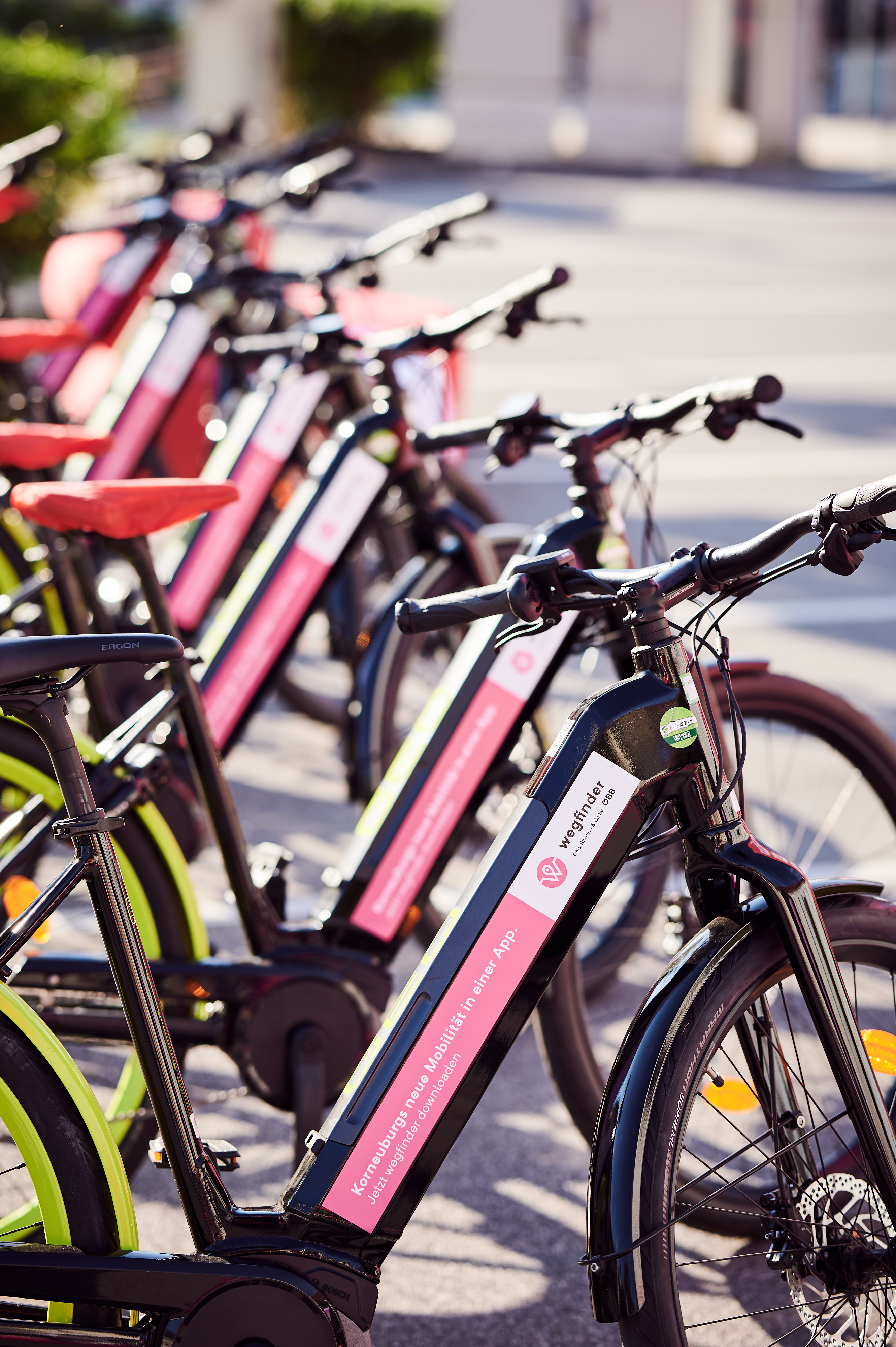 fahrrad kaufen main taunus kreis